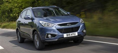 hyundai lease offers new lease offers on hyundai ix35 with nationwide vehicle