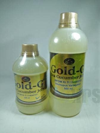 Vco Ekstrak Coconut 100ml Harmoni jelly gamat gold g 320 ml herbalpedia shop toko grosir