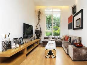 top 6 best small home decorating ideas in 2016