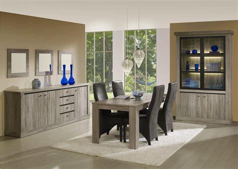 Ordinaire Agencement Salon Salle A Manger #5: apparence-d%C3%A9coration-salle-%C3%A0-manger-moderne.jpg