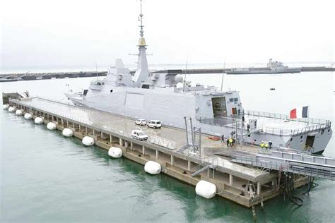 Army Car Shipping Ports fleet landing stage port of brest ing 233 rop