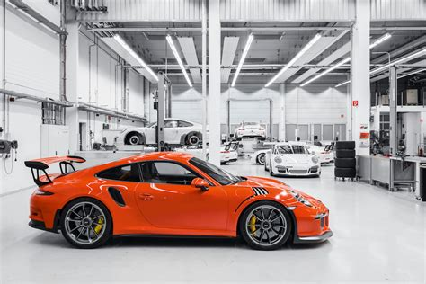 porsche gt3 price list porsche 991 gt3 rs n 252 rburgring record attempt ferdinand