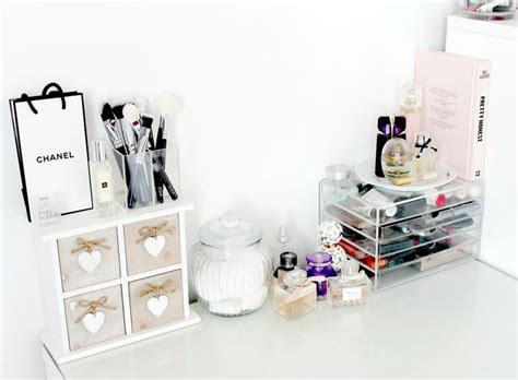 17 best ideas about malm dressing table on pinterest ikea malm malm and dressing tables 17 best ideas about malm dressing table on pinterest ikea dressing table dressing table ideas