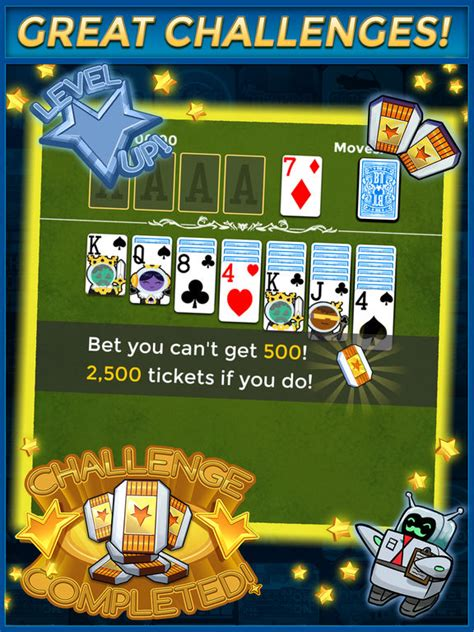 Games Where You Can Win Real Money - app shopper solitaire cash app games