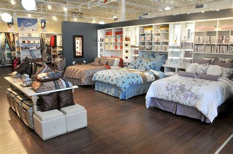 the linen store and home decor a good night s sleep just a sheet set away the star