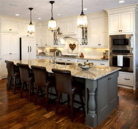 kitchen cabinets madison wi kitchen design madison wi