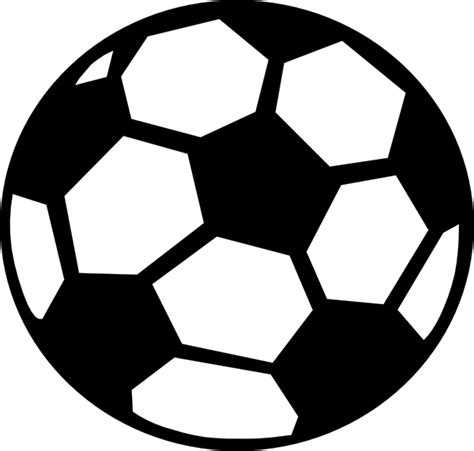 Soccer Clip Free by Soccer Clip Border Clipart Panda Free Clipart Images