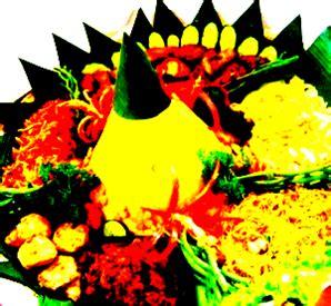 Tetep Kalem Lan Terus Nyepeda gambar ucapan selamat ulang tahun bahasa jawa ngaji