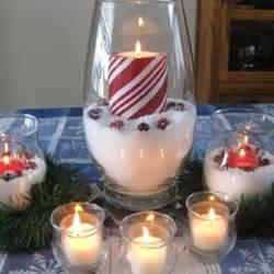Pinterest Christmas Centerpieces - christmas 2015 occasion christmas table decorations ideas