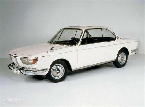 bmw cs bmw 2000 cs 1965 1966 1967 1968 1969 autoevolution