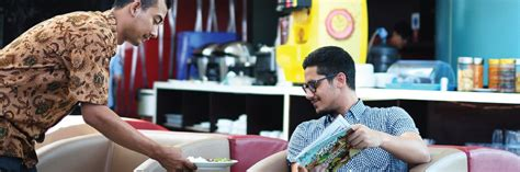 batik air lounge denpasar business