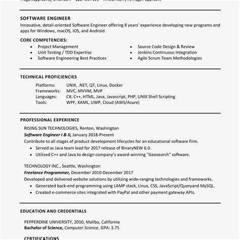 why recruiters hate the functional resume format jobscan blog