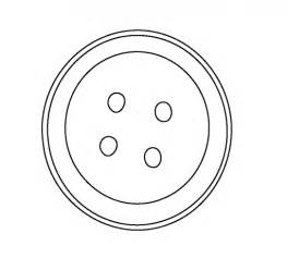 button color free coloring pages of buttons
