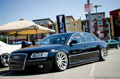 audi a8 s8 d3 tuning tuning audi a8