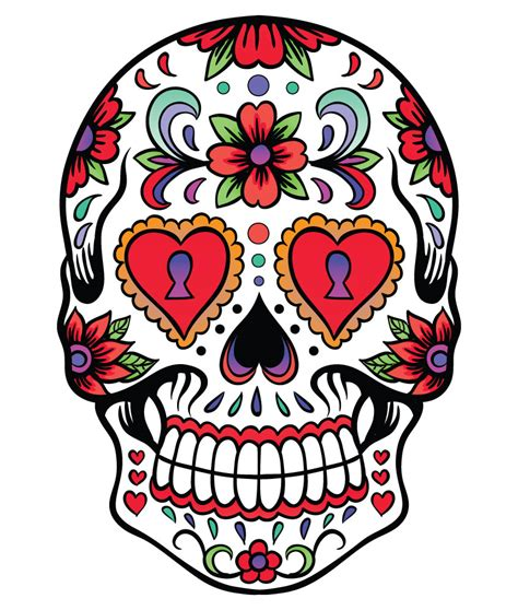 sugar skull 1000 images about inspo on roller derby pisces and wing tattoos