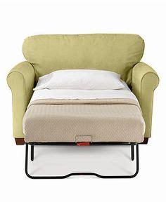 Size Sleeper Chairs by Size Sofa Sleeper Thesofa