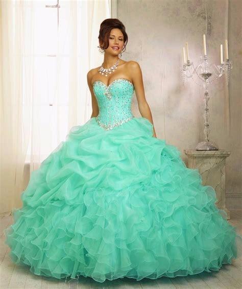 imagenes de vestidos originales de 15 años vestidos de xv a 241 os quincea 241 os 15 a 241 os 11 colores