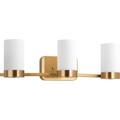 bathrooms with gold fixtures 25 best ideas about modern bathroom light fixtures on