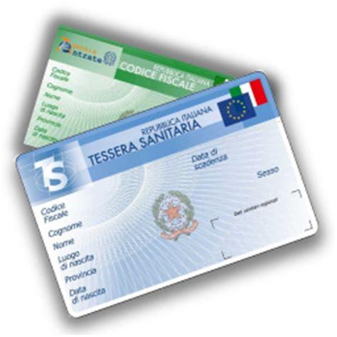 codice fiscale ministero dell interno il tuo codice fiscale 232 corretto verificalo il