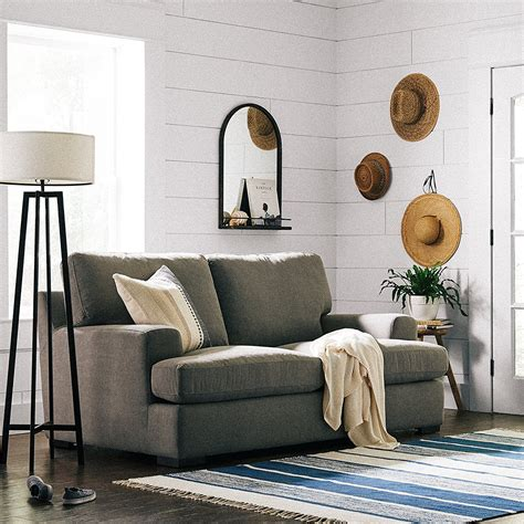 amazon creates collection of living room furniture for living room furniture amazon home design plan