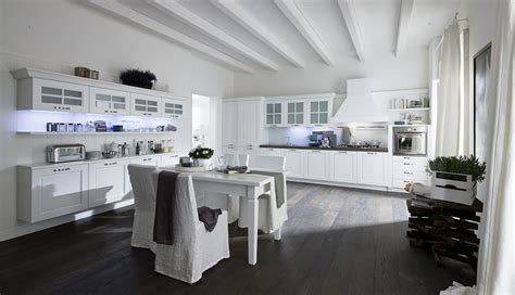 contemporary kitchens with white cabinets the contemporary white kitchen cabinets for your home