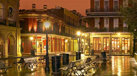 quarter house new orleans locals guide to new orleans make it rightmake it right