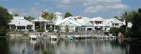 review disney s old key west resort the walt disney disney s old key west resort wikiwand