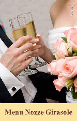 banchetti matrimoni banchetti per matrimoni novara molino marco