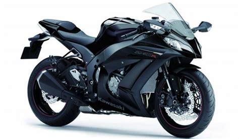 2012 Kawasaki 250r Price by Kawasaki 250r Price In India Reviews Details
