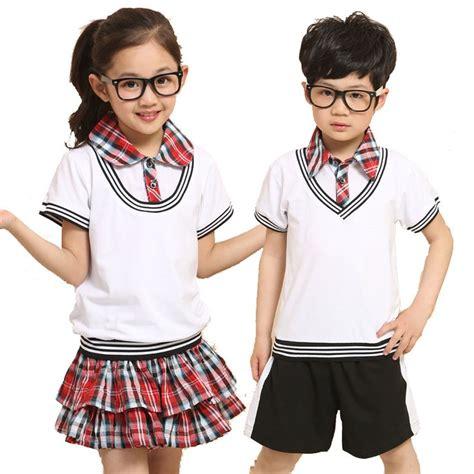 hairstyles for college uniform best 25 school uniform suppliers ideas on pinterest
