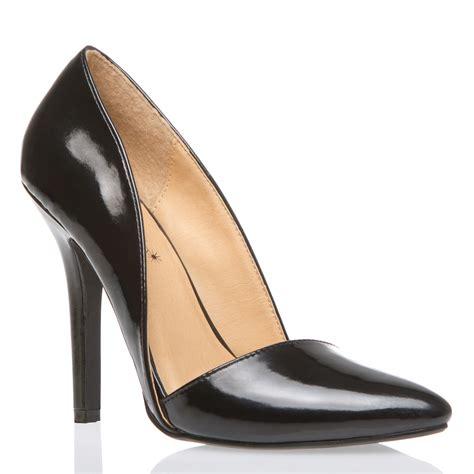dazzle shoes shoe whored april shoe haul