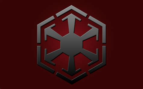 empire background wars sith empire wallpapers background 187 cinema