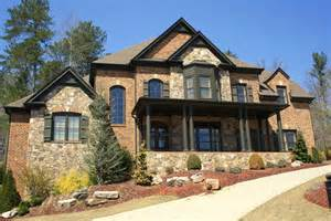 homes for suwanee ga homes for suwanee ga on golf course homes for