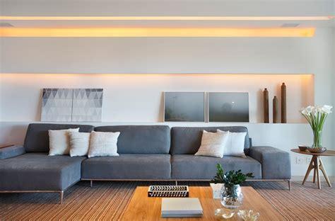 arredare un salotto moderno arredare salotto in stile moderno con idee e suggerimenti