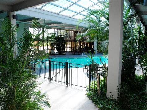 Garden Inn Odessa Tx by Best Western Garden Oasis Odessa Hotel Reviews