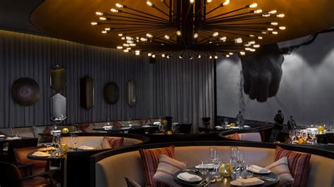 cafe experience design uae s restaurants banking on interior designers for the