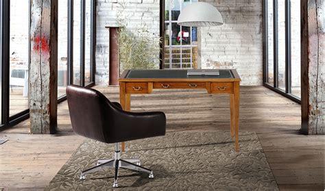 mesa escritorio clasica mesa de escritorio cl 225 sica sheffield en portobellostreet es