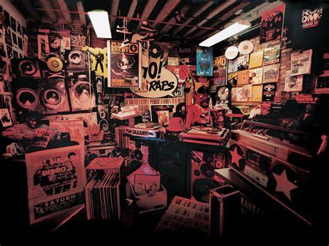 the musical artistry of rap books rap wallpapers wallpapersafari