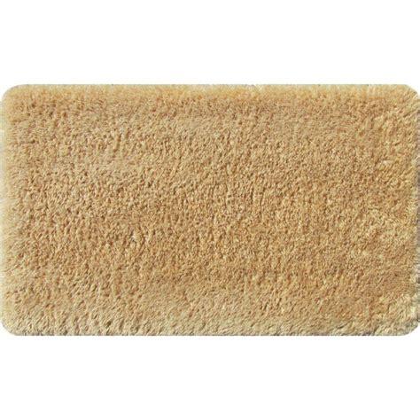 20 x 60 bath rug brown and bathroom rugs rug designs