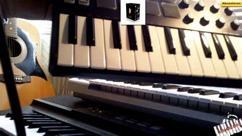 synthesizer keyboard tutorial pdf home studio equipment akai mpk mini synth keyboard