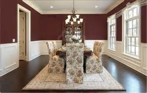 formal dining room paint ideas formal dining room paint color ideas fascinating also