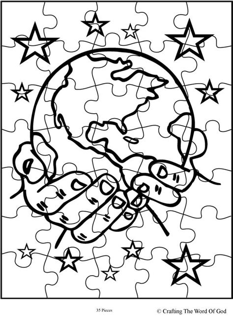 coloring pages creation animals creation 171 crafting the word of god