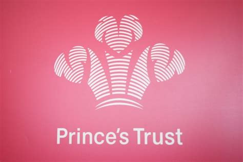Superdrugs Princes Trust Charity Bag Hippyshopper by How Victim Rebuilt After Prince S Trust