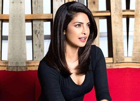 priyanka chopra all movie box office collection priyanka chopra to pen box office india