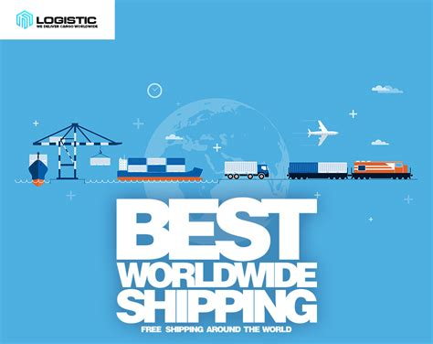 logistic wp theme  transportation business ads