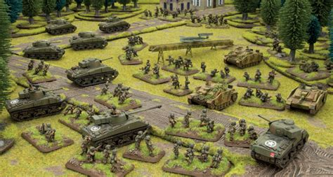 V4 Card Template Flames Of War by Flames Of War Open A Review Silo41
