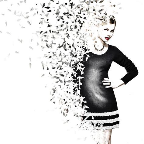 Imagenes De Moda Sin Copyright | imagenes sin copyright mujer elegante y misteriosa con
