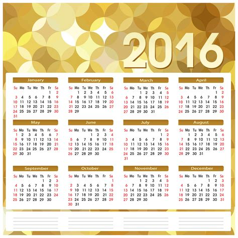 Calendar Pictures High Resolution Calendar Wallpaper View Hd Image Of High