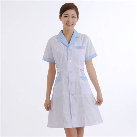 Seragam Home Care aliexpress buy new lab coats quality