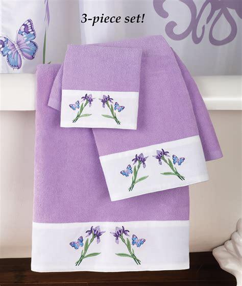 purple bathroom rugs and towels purple bath towels and rugs 2017 2018 best cars reviews